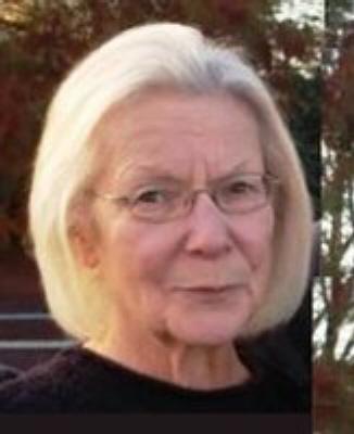 Photo of Antonietta Swolley
