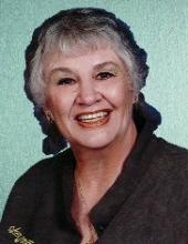 Photo of Carole Lamont
