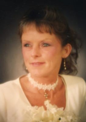 Photo of Karen Horton