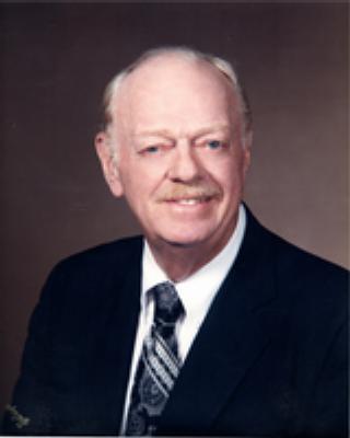 Photo of Russell Schramm