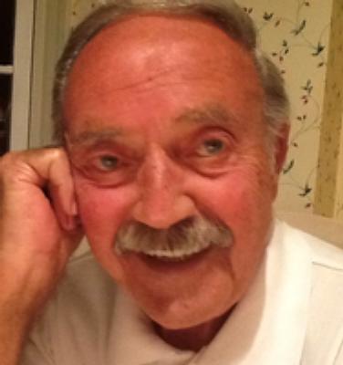Photo of Sylvester Grillo