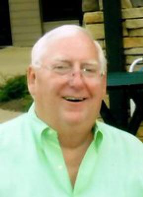 Photo of George William