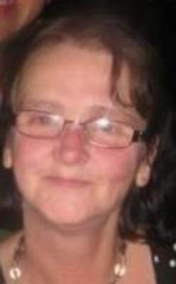 Photo of Patricia (Daley)Boland, Dominion