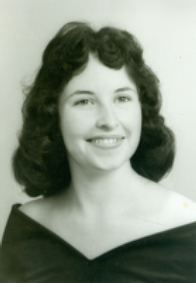 Photo of Betty Brewer