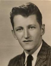 Photo of Michael Remillard