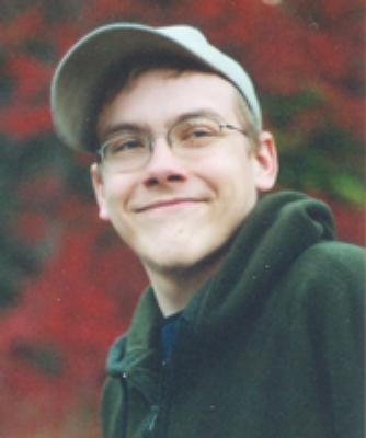 Photo of Andrew  Cochran