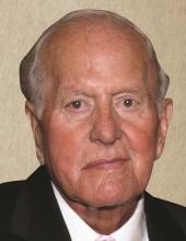 Photo of Earl White, Sr.