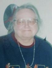 Photo of Sheila Bennett