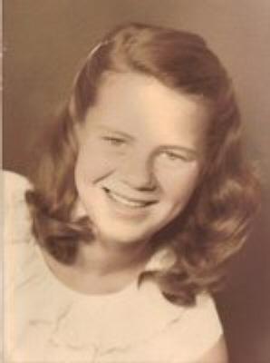 Photo of Shirley Terzulli