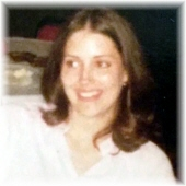 Photo of Kathy Harrington