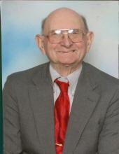 Photo of Frank Kirstein