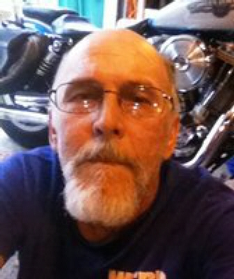 Photo of Brian Morency, Sr.