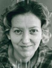 Photo of WANDA  FORNASH