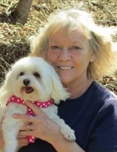 Photo of Connie Klein