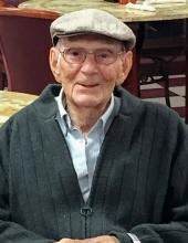 Photo of Roy White