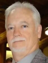 Photo of George Sumrall III