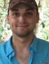 Photo of Austin Tantillo