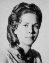 Photo of Ellen Johnson-Kempa