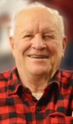 Photo of Richard Rectenwald