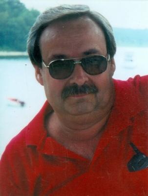 Photo of Robert  DePavao