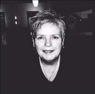 Photo of Janice Currie, Halifax/ Reserve