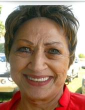 Margaret Dixon Tichacek