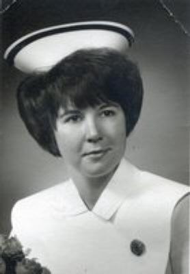 Photo of Karyn Knapp