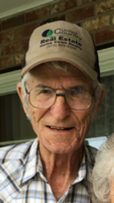 Photo of Charles Cannon