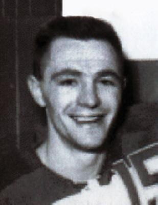 Photo of Edward Stankiewicz