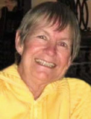 Photo of Nancy Knechtel
