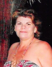 Jeannette Diane Sponem