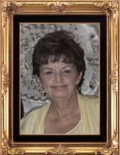 Anita L. Appelhans