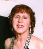 Annette Chiappari