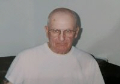 Photo of Donald Sparks