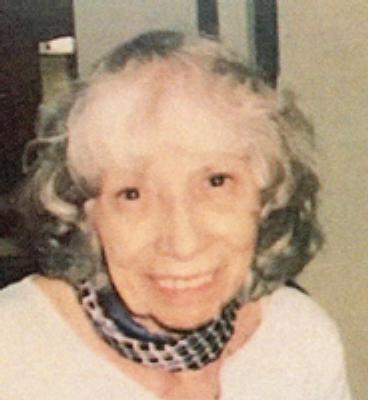 Photo of Rita Perretta