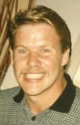 Photo of Terrence Hylka