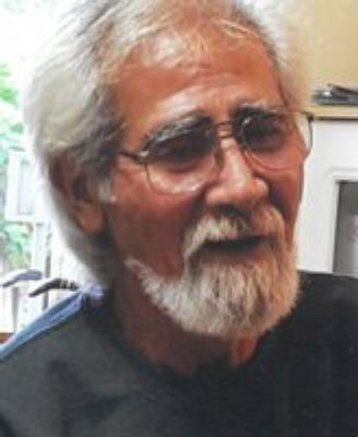 Photo of Pedro Lopez