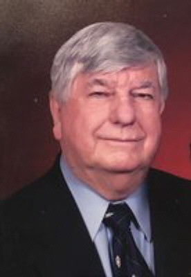 Photo of Jerome Lysaught