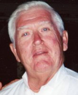 Photo of Pete Donovan