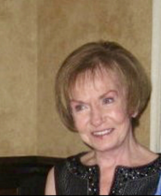 Sheila Behn