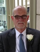 Robert Kenzie Obituary - Visitation & Funeral Information