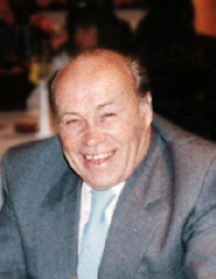 Photo of Walter Gottschalk