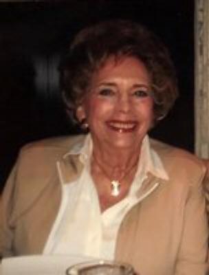 Photo of Jacquelyn Horwitz