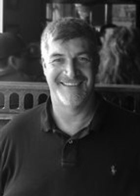 Photo of Paul Schaeffer