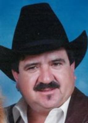 Photo of Jose Ollervidez