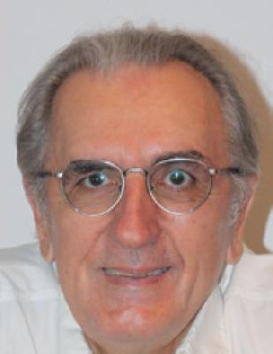 Photo of Stjepan Svetic