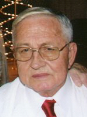 Photo of Melvin Leschewski, Sr.