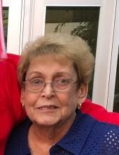 Photo of CONNIE DONLEY