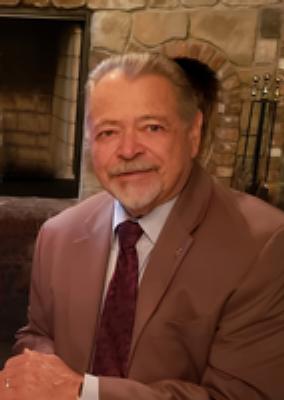 Photo of Lawrence Mascera, Jr.