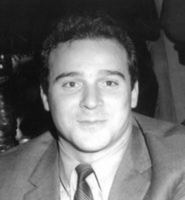 Photo of Carmine Corsetti